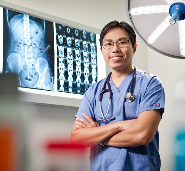 Gastroenterology and Hepatology Centre   Nobel Medical Group